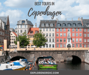 tours in copenhagen denmark