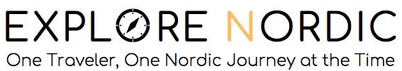 Explore Nordic