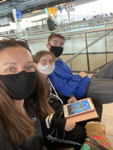 traveling during covid-19